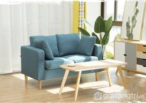 Ghe-sofa-phong-khach-phong-cach-hien-dai-GHS-8367 (2)