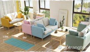 Ghe-sofa-phong-khach-phong-cach-hien-dai-GHS-8367 (20)