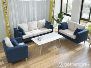 Ghe-sofa-phong-khach-phong-cach-hien-dai-GHS-8367 (21)