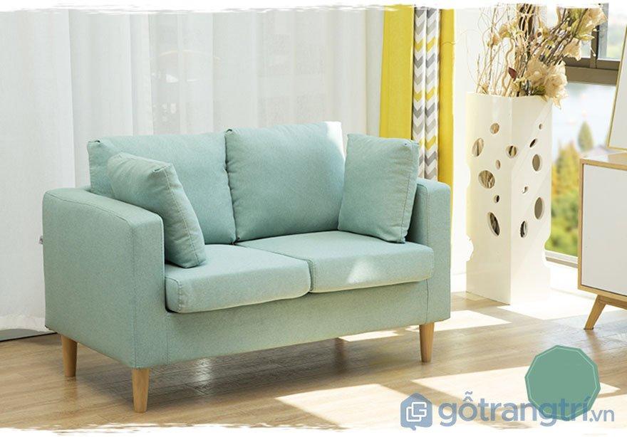 Ghe-sofa-phong-khach-phong-cach-hien-dai-GHS-8367