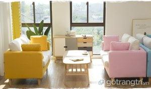 Ghe-sofa-phong-khach-phong-cach-hien-dai-GHS-8367 (23)