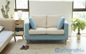 Ghe-sofa-phong-khach-phong-cach-hien-dai-GHS-8367 (24)