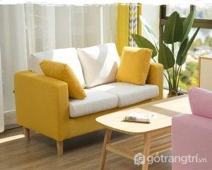 Ghe-sofa-phong-khach-phong-cach-hien-dai-GHS-8367 (3)