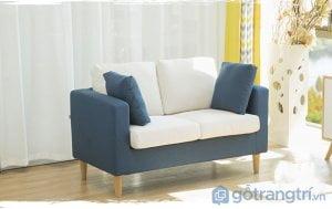 Ghe-sofa-phong-khach-phong-cach-hien-dai-GHS-8367 (4)