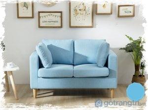 Ghe-sofa-phong-khach-phong-cach-hien-dai-GHS-8367 (5)