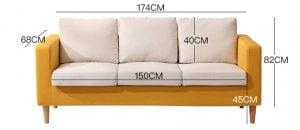 Ghe-sofa-phong-khach-phong-cach-hien-dai-GHS-8367 (6)