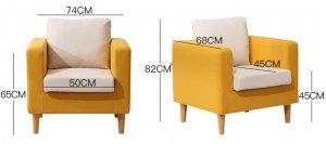 Ghe-sofa-phong-khach-phong-cach-hien-dai-GHS-8367 (7)