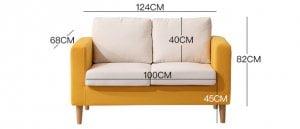 Ghe-sofa-phong-khach-phong-cach-hien-dai-GHS-8367 (8)