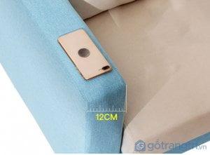 Ghe-sofa-phong-khach-phong-cach-hien-dai-GHS-8367 (9)