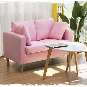 Ghe-sofa-phong-khach-phong-cach-hien-dai-GHS-8367-ava