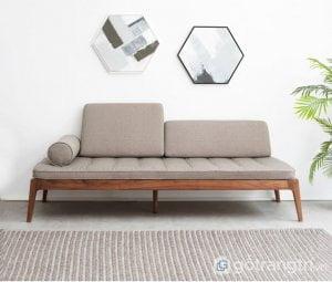 Ghe-sofa-vang-boc-ni-cho-gia-dinh-GHS-8361 (1)