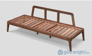 Ghe-sofa-vang-boc-ni-cho-gia-dinh-GHS-8361 (10)