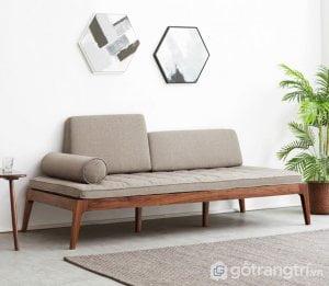 Ghe-sofa-vang-boc-ni-cho-gia-dinh-GHS-8361 (11)