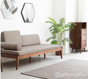 Ghe-sofa-vang-boc-ni-cho-gia-dinh-GHS-8361 (12)