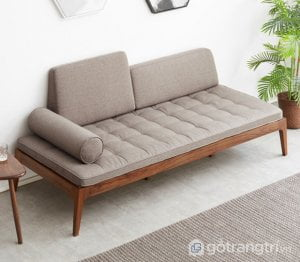 Ghe-sofa-vang-boc-ni-cho-gia-dinh-GHS-8361 (13)