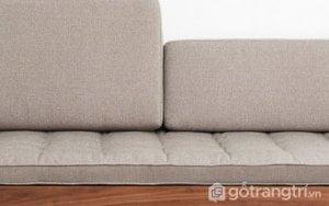 Ghe-sofa-vang-boc-ni-cho-gia-dinh-GHS-8361 (14)