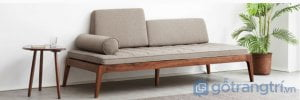 Ghe-sofa-vang-boc-ni-cho-gia-dinh-GHS-8361 (2)