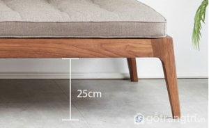 Ghe-sofa-vang-boc-ni-cho-gia-dinh-GHS-8361 (3)