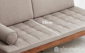 Ghe-sofa-vang-boc-ni-cho-gia-dinh-GHS-8361 (6)