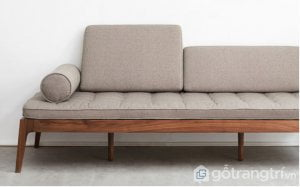 Ghe-sofa-vang-boc-ni-cho-gia-dinh-GHS-8361 (7)