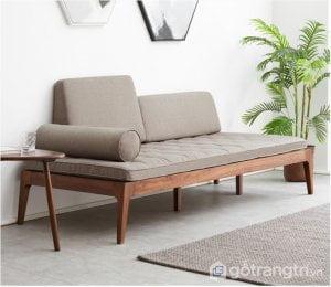 Ghe-sofa-vang-boc-ni-cho-gia-dinh-GHS-8361 (8)