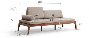 Ghe-sofa-vang-boc-ni-cho-gia-dinh-GHS-8361 (9)