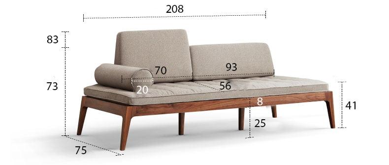 Ghe-sofa-vang-boc-ni-cho-gia-dinh-GHS-8361