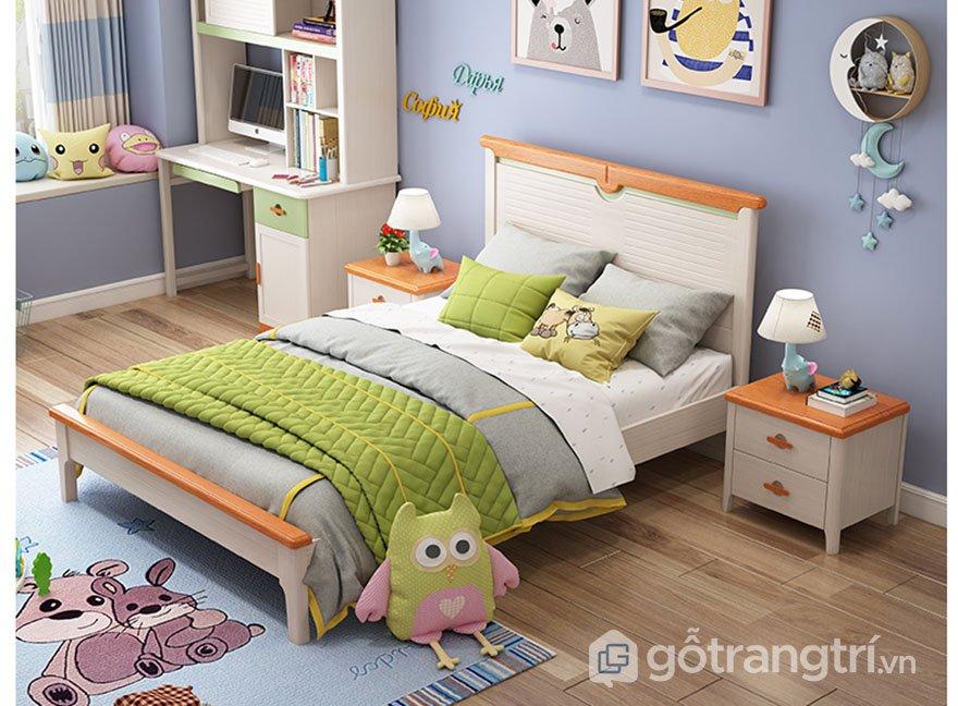 Giuong-ngu-bang-go-tu-nhien-thiet-ke-dep-GHS-9119