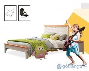 Giuong-ngu-bang-go-tu-nhien-thiet-ke-dep-GHS-9119 (3)
