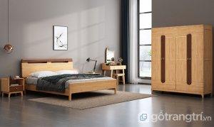Giuong-ngu-go-soi-tu-nhien-thiet-ke-dep-GHS-9111 (14)