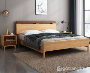 Giuong-ngu-go-soi-tu-nhien-thiet-ke-dep-GHS-9111 (4)