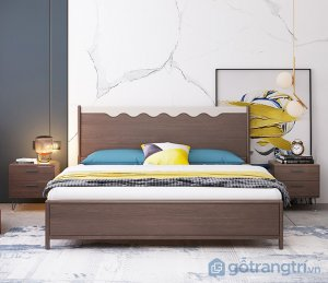 Giuong-ngu-go-tu-nhien-cao-cap-cho-gia-dinh-GHS-9110 (1)