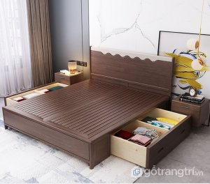 Giuong-ngu-go-tu-nhien-cao-cap-cho-gia-dinh-GHS-9110 (10)