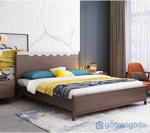 Giuong-ngu-go-tu-nhien-cao-cap-cho-gia-dinh-GHS-9110 (12)