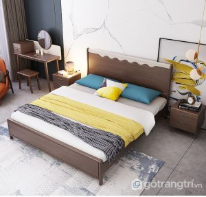 Giuong-ngu-go-tu-nhien-cao-cap-cho-gia-dinh-GHS-9110 (2)