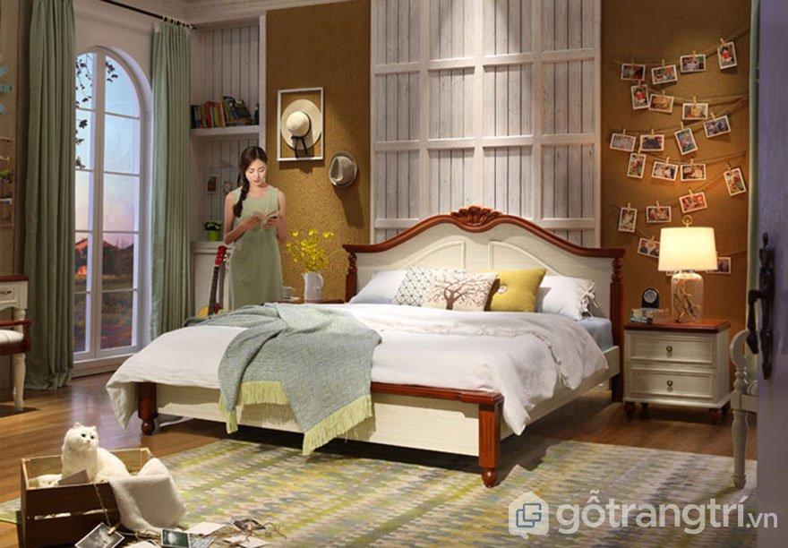 Giuong-ngu-go-tu-nhien-chat-luong-cao-GHS-9115