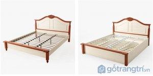 Giuong-ngu-go-tu-nhien-chat-luong-cao-GHS-9115 (3)