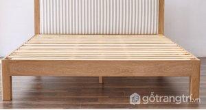 Giuong-ngu-hien-dai-phong-cach-thanh-lich-GHS-9107 (11)