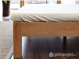 Giuong-ngu-hien-dai-phong-cach-thanh-lich-GHS-9107 (3)