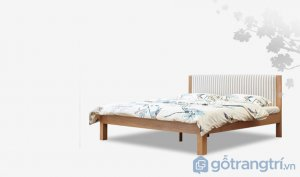 Giuong-ngu-hien-dai-phong-cach-thanh-lich-GHS-9107 (7)