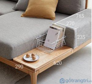 Sofa-boc-ni-chu-L-khung-go-soi-tu-nhien-GHS-8357-35