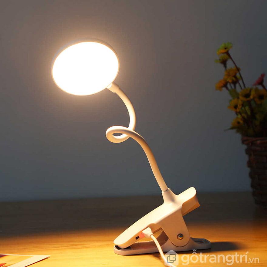 đèn chống cận không dây