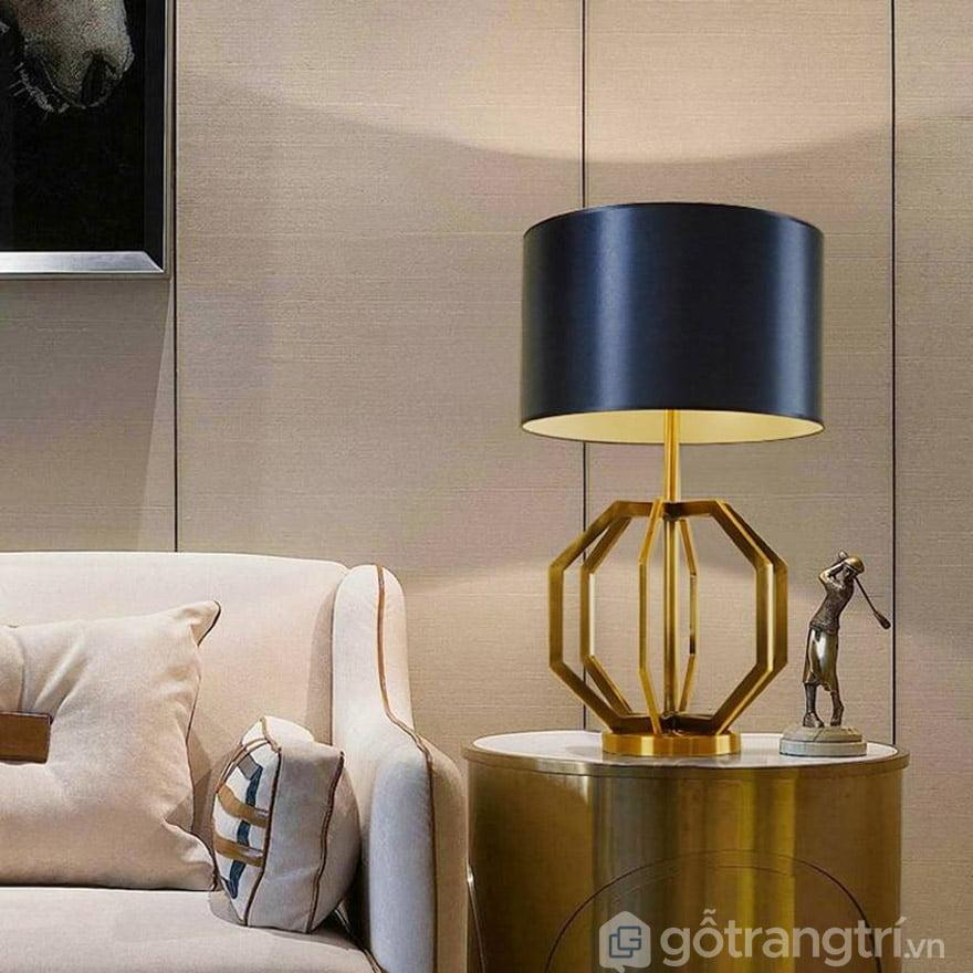 đèn ngủ giá rẻ hà nội
