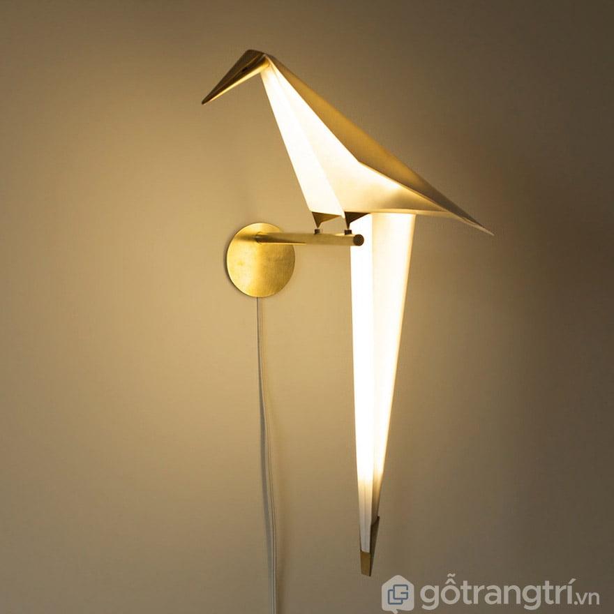 đèn trang trí hà nội