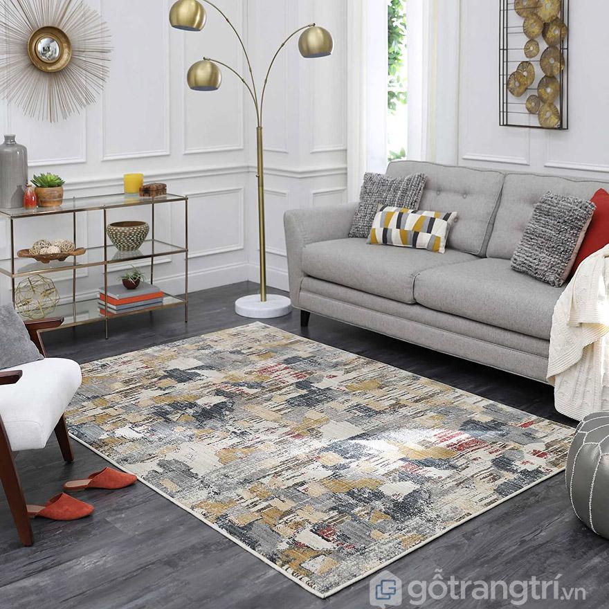 mua thảm trải sàn ở đâu rẻ tphcm