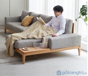 sofa-boc-ni-chu-l-khung-go-soi-tu-nhien-ghs-8357 (1)