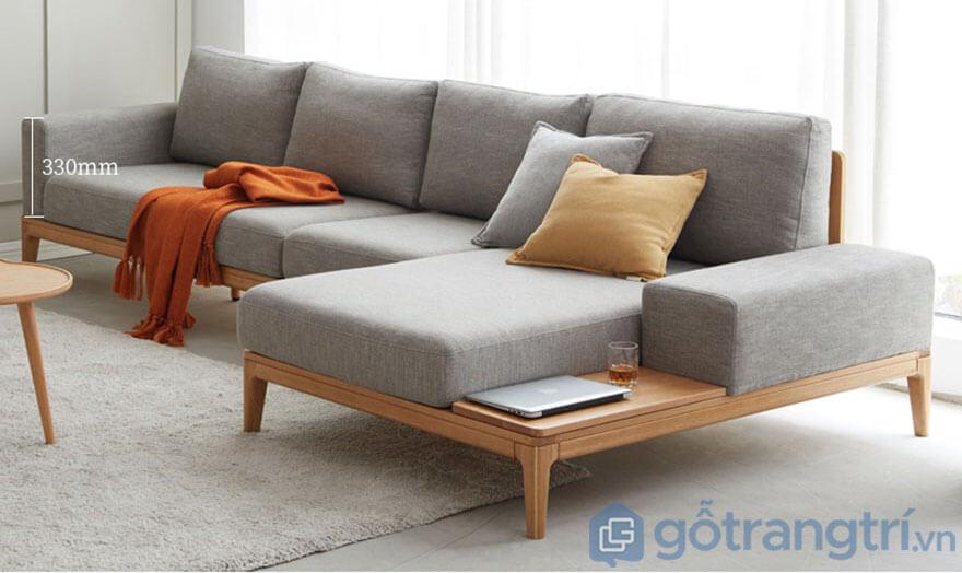 sofa-boc-ni-chu-l-khung-go-soi-tu-nhien-ghs-8357 (2)