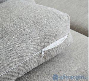 sofa-boc-ni-chu-l-khung-go-soi-tu-nhien-ghs-8357 (17)