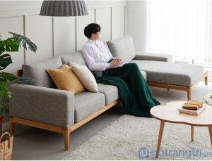 sofa-boc-ni-chu-l-khung-go-soi-tu-nhien-ghs-8357 (5)