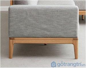 sofa-boc-ni-chu-l-khung-go-soi-tu-nhien-ghs-8357 (6)